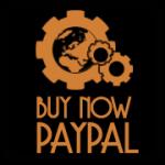 CV_Paypal_Button